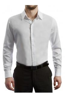 Chemise décontractée coupe Slim Fit « Romano »