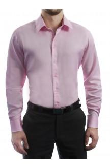 test chemise Homme
