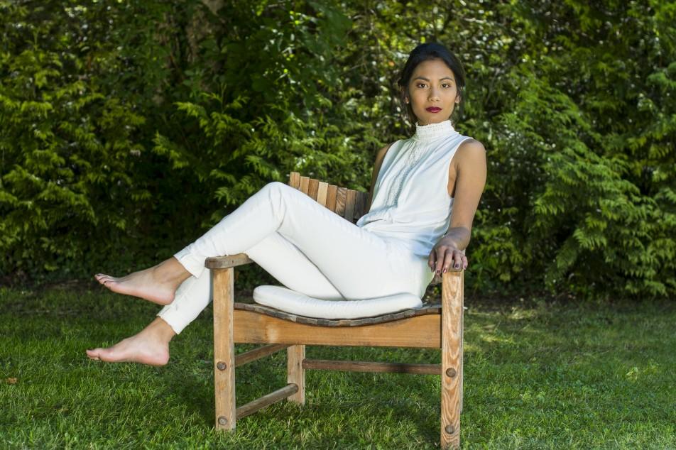 6 astuces vestimentaires pour renforcer sa confiance